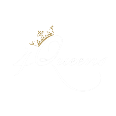 queenslogo